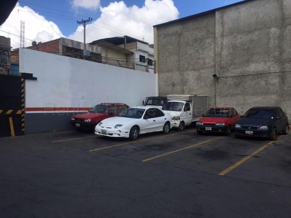 terras plaza en alquiler locale .mls #20-8617   jt