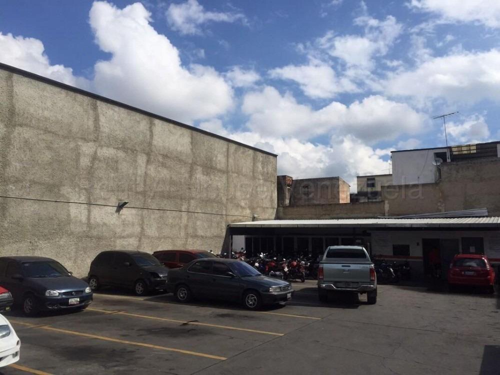 terras plaza en alquiler locales .mls #20-7742    jt