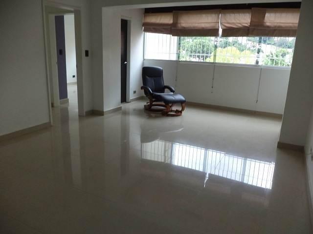 terras plaza en venta apartamento  .. mls #20-9962  jt