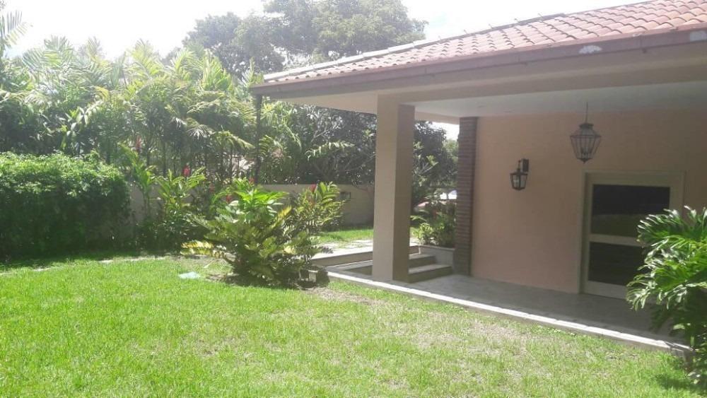 terras plaza en venta casa mls #19-3377 jt