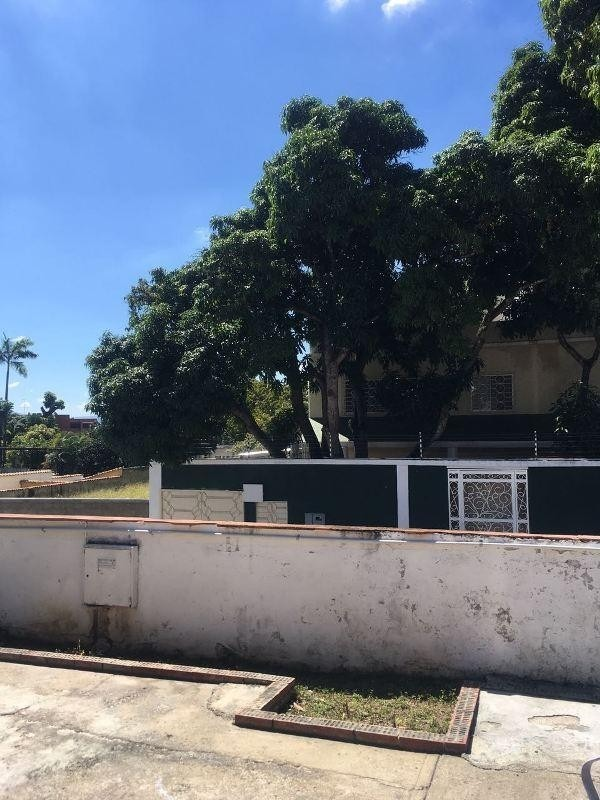 terras plaza en venta casa .mls #20-274    jt
