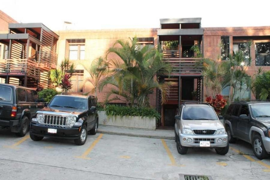 terras plaza en venta  twon house mls #19-3928     jt