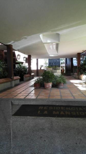 terras plaza vende apartamento mls #19-3224 vm