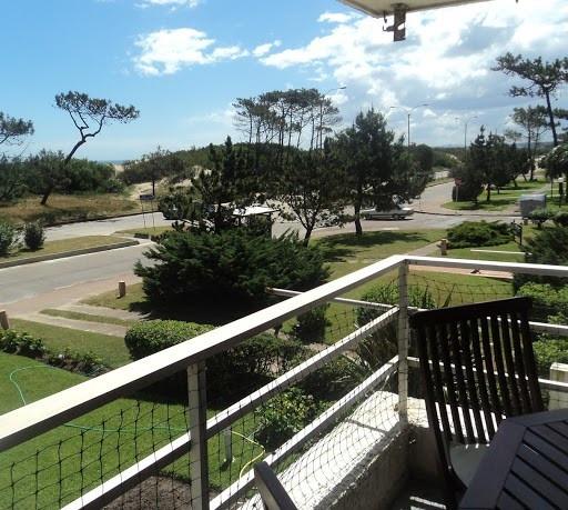 terraza balcon al mar en rambla  williman mansa parada 13