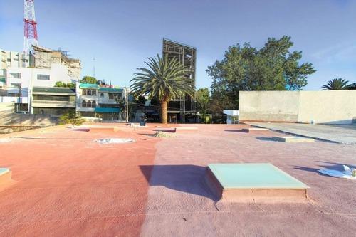 terraza en renta en teziutlan sur en la paz