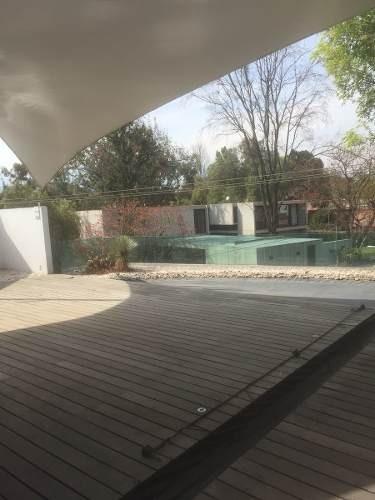 terraza en renta para cafeteria, cráter / jardines del pedregal