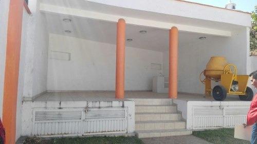 terraza en venta  en división del norte