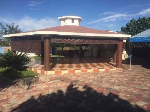 terraza en venta en piscila