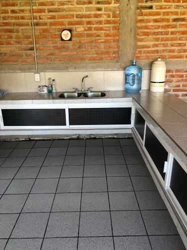 terraza en venta en san sebastianito, tlaquepaque, jalisco.