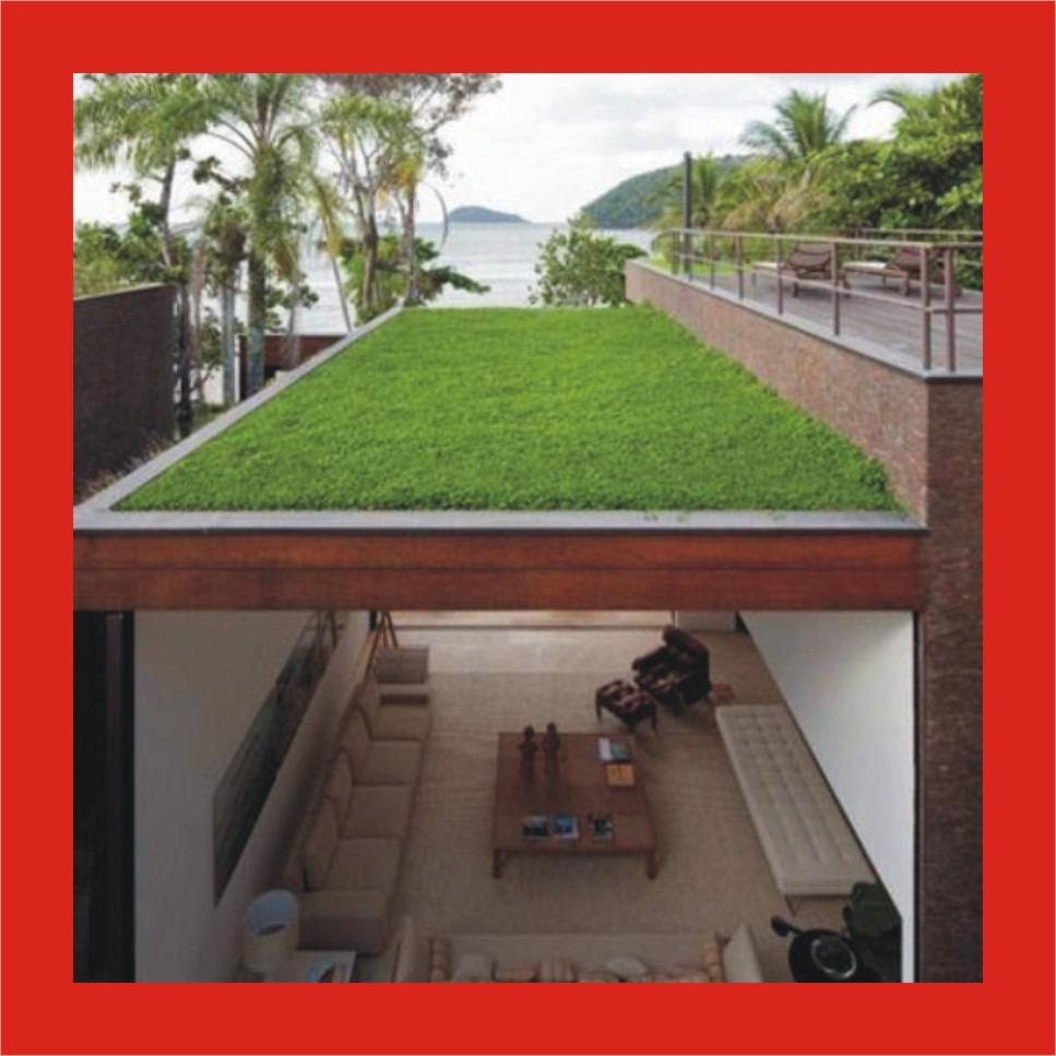 Precio terraza transitable amazing terrazas terrazas for Precio por metro cuadrado de pintura