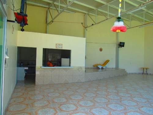 terraza para eventos en venta zapopan