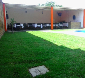 Terrazas Para Bodas En Guadalajara Unpastiche Org