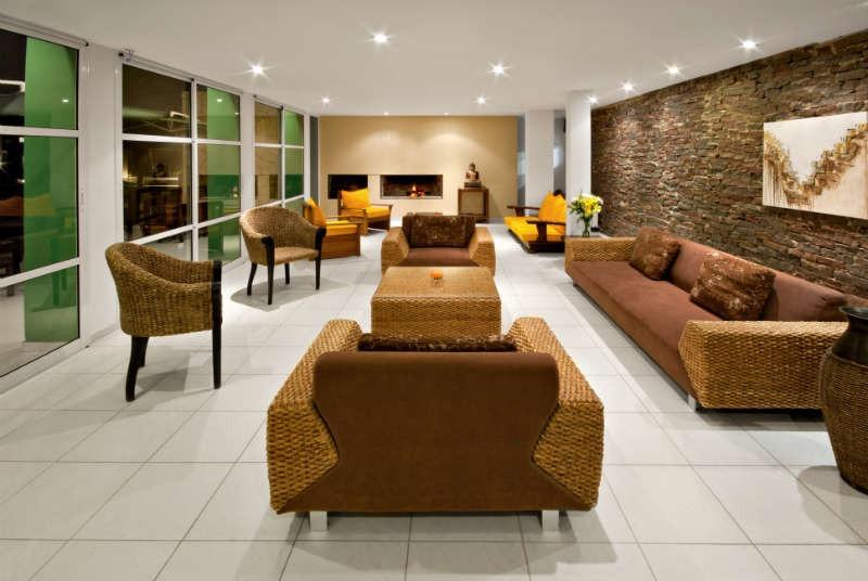 Precios de terrazas affordable awesome cortinas de - Terrazas de madera precios ...
