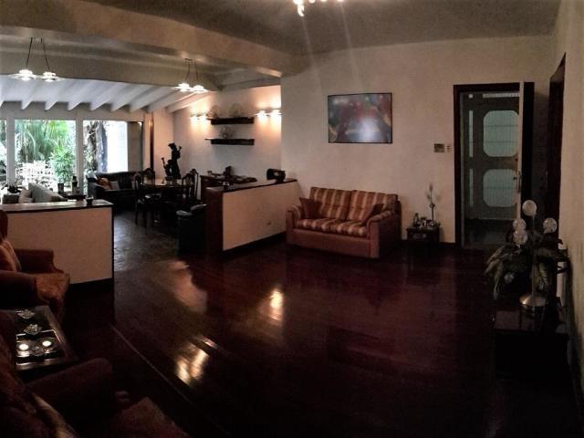 terrazas club hipico vende apartamento 17-12660