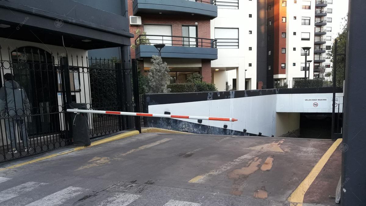 terrazas de guido venta departamento 3 amb quilmes   seguridad   pileta   sum