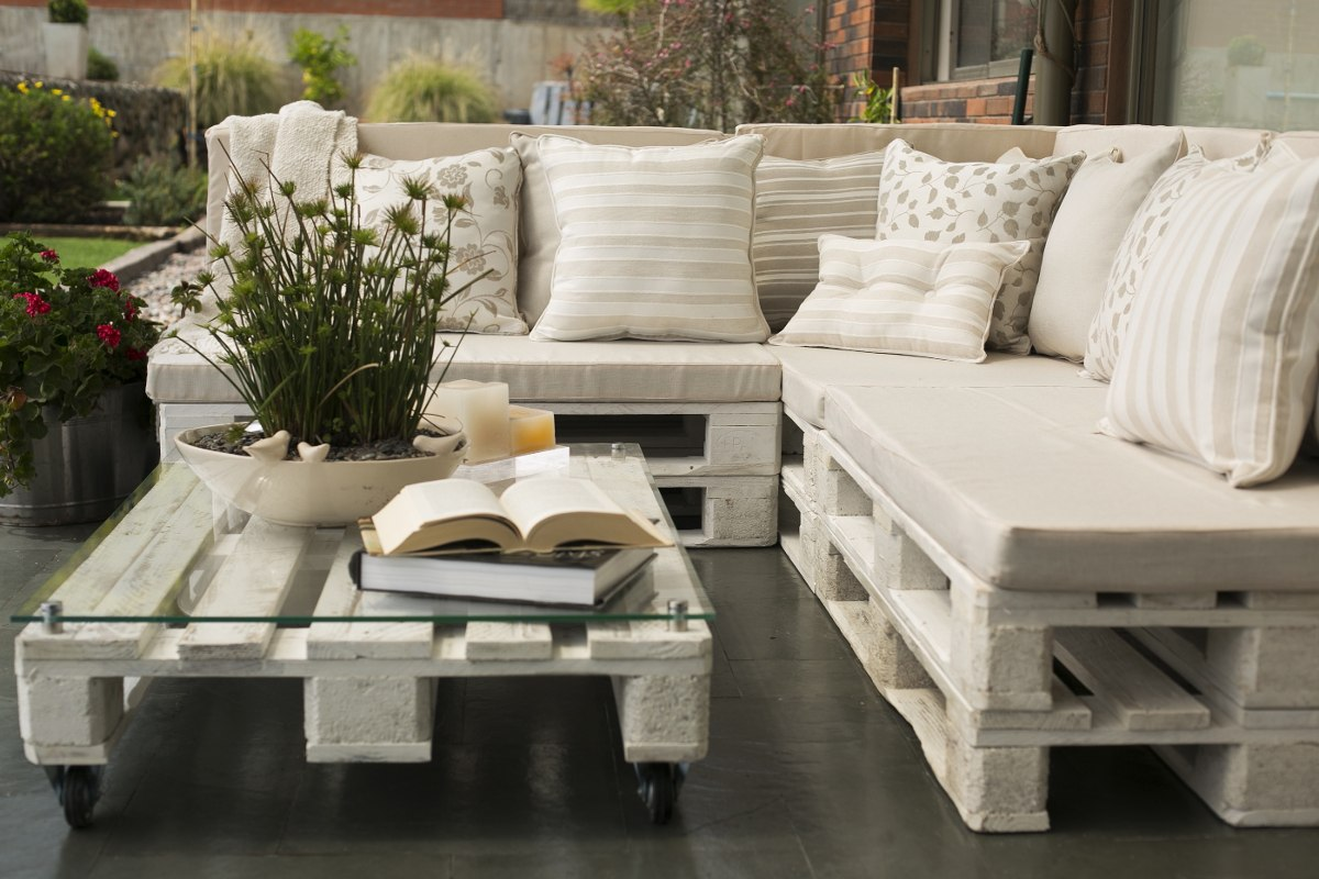 Muebles terraza baratos interesting full size of muebles for Mobiliario terraza barato