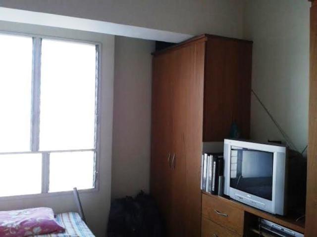 terrazas del club hipico apartamento en venta 20-15831