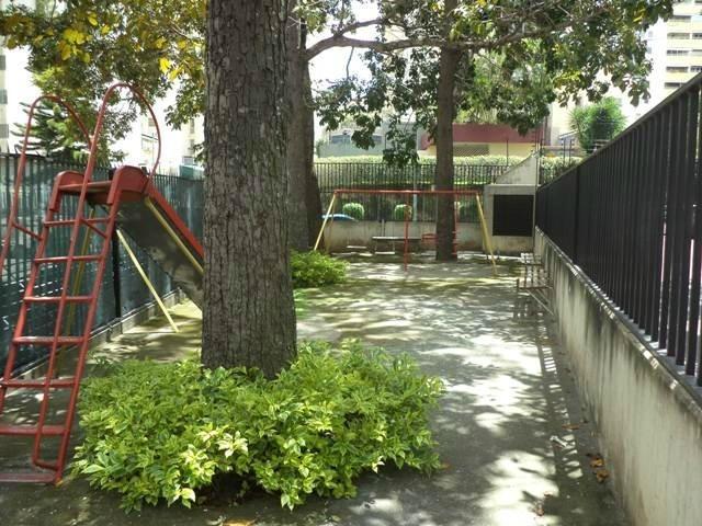 terrazas del club hipico apartamento en venta 20-9962