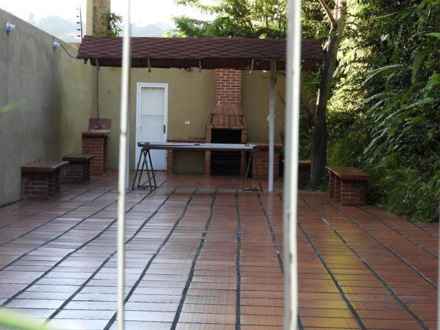 terrazas del club hipico mg 19-17896 mgimenez 0412-2390171