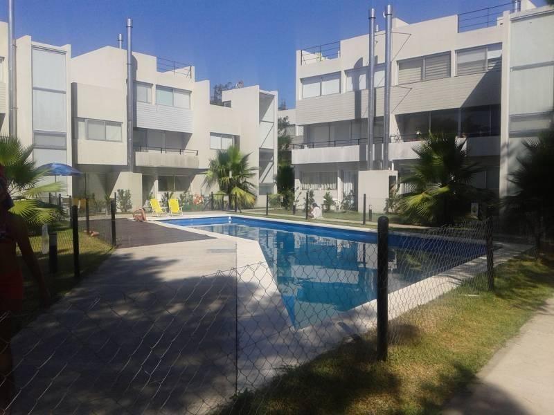 terrazas del haras - departamento de 2 ambientes