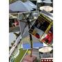Quitasol 2.4mtr,comuna De Independen,arriendo Por 8000el Dia