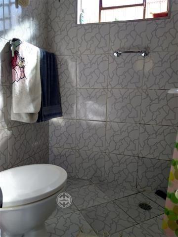 térrea 462 m² 2 dormitórios jardim paraventi - 3934-1