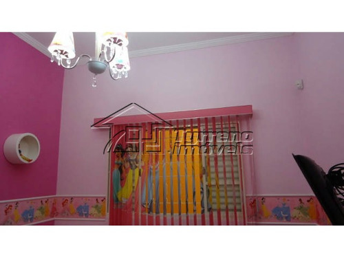 térrea, linda, 3 dormitórios, armários - zona sul