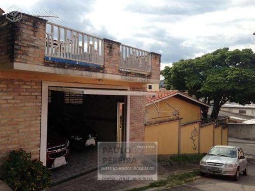 terrea - vila rosalia - guarulhos - 12133-16-1