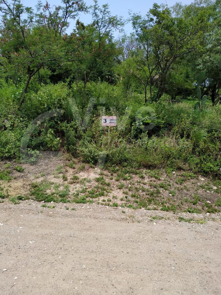 terrenazo en corral de barrancas, unquillo