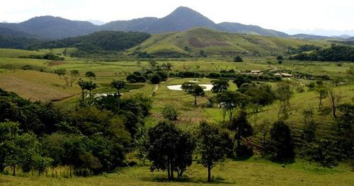 terreninho lindo e plano por r$ 35,000 026