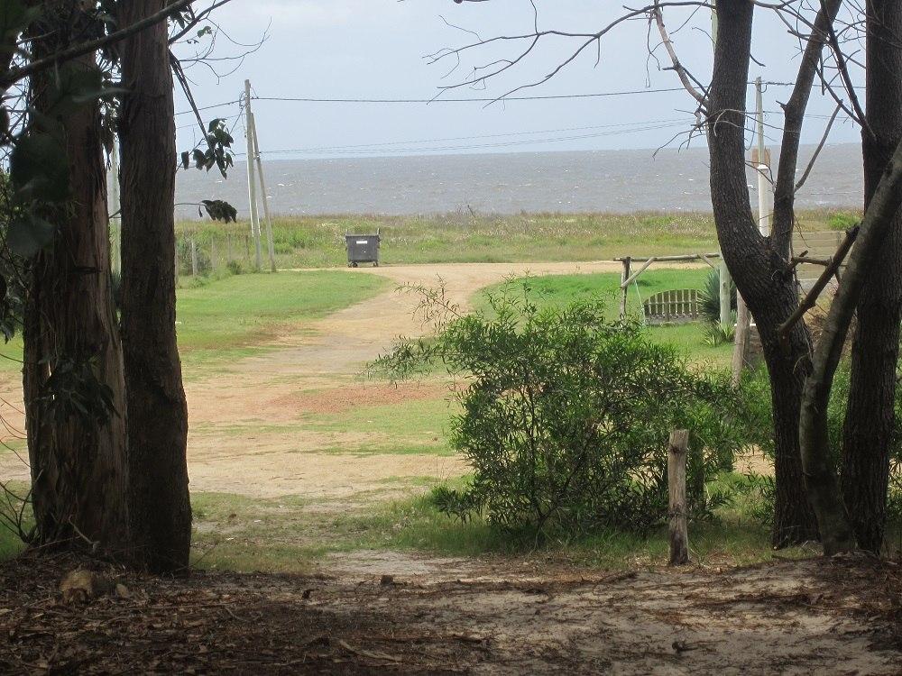terreno 1  de playa brio. argentino ref y 287