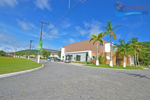 terreno 1.000 - avenida - jardim acapulco - te0023