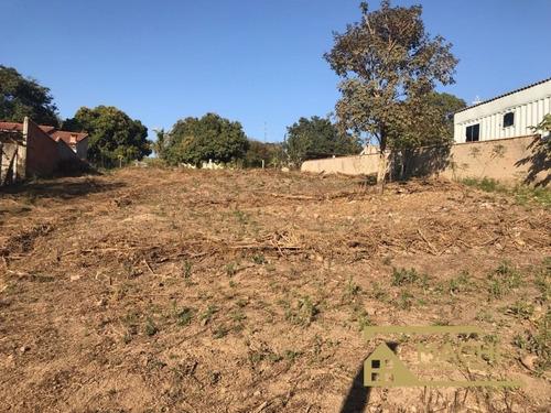 terreno 1000 m² para chácara no buru em salto sp - t-009