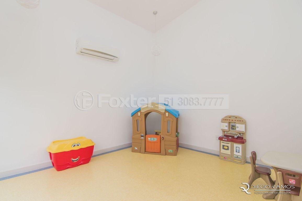 terreno, 1000 m², santa isabel - 157920