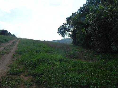 terreno 1000m² bairro paruru, ibiúna