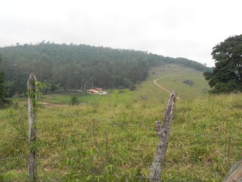 terreno 1000m² em nazaré paulista com ótimo acesso