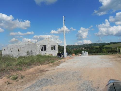 terreno 1000m² ideal p/ veraneio 97%plano pronto p/construir