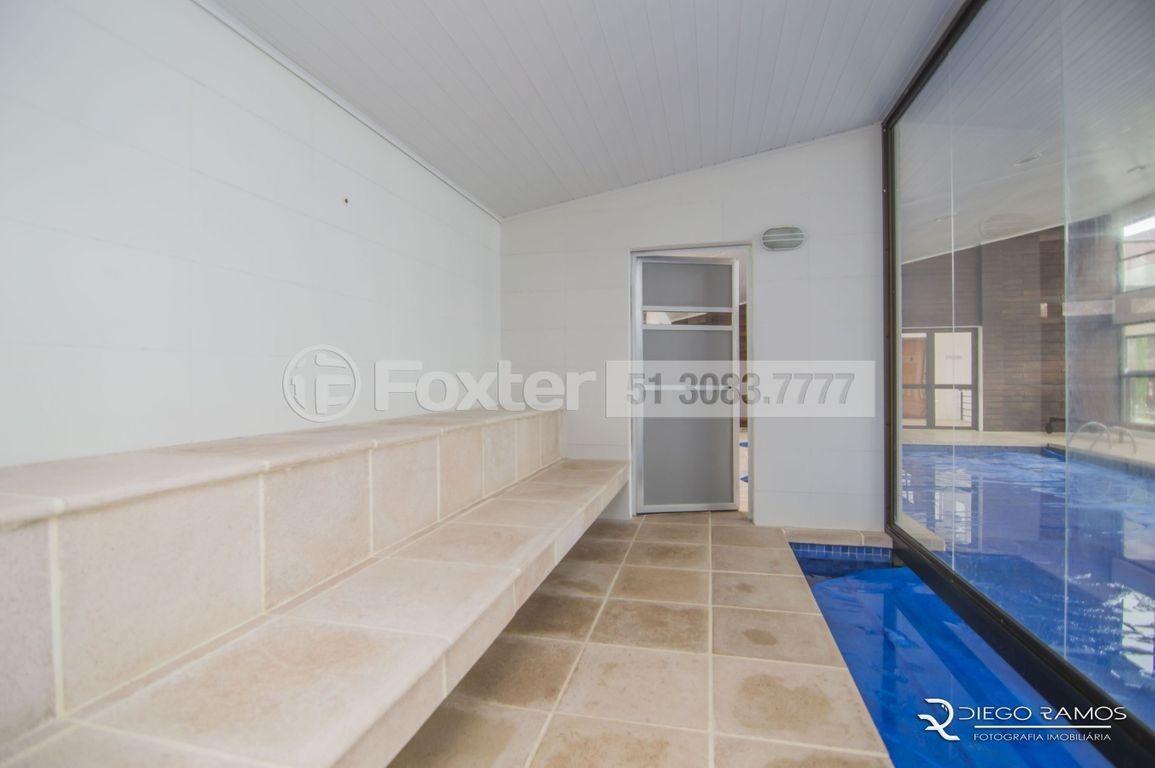 terreno, 1007 m², santa isabel - 192283