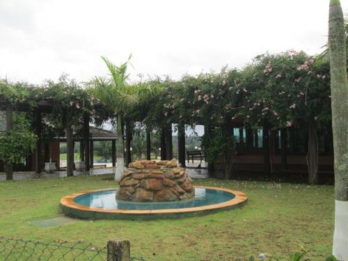 terreno 1072m2 em jarinu no condomino bothanica - lote declive pronto construir - te0163 - 33515317