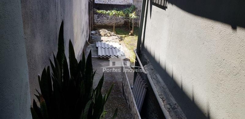 terreno 10x25 para venda bairro baeta neves - sbc - sp - ter01