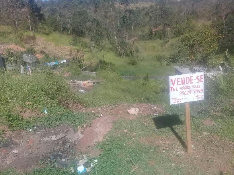 terreno 12x25 jardim brasil susano
