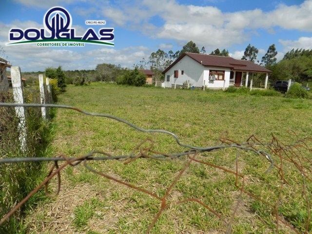 terreno 1562m² condomínio rancho alegre - 910