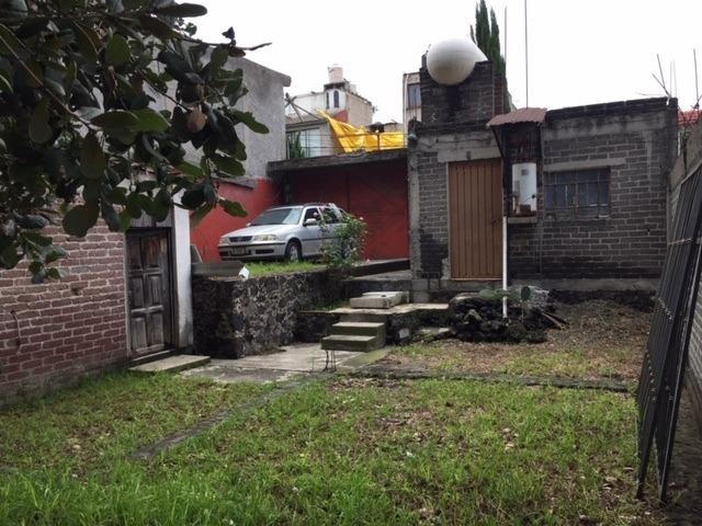 terreno 170 m², escriturado uso de suelo h3/25, con 2 frent