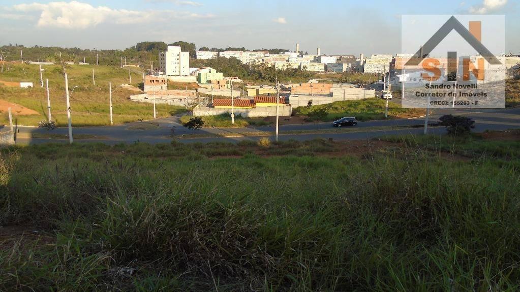 terreno 175 m² residencial à venda, vila carmela i, guarulhos. - te0030