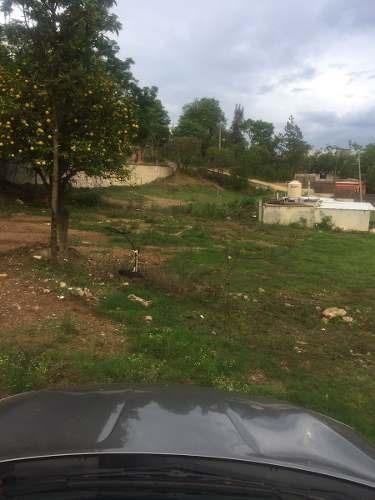 terreno 2 en san felipe