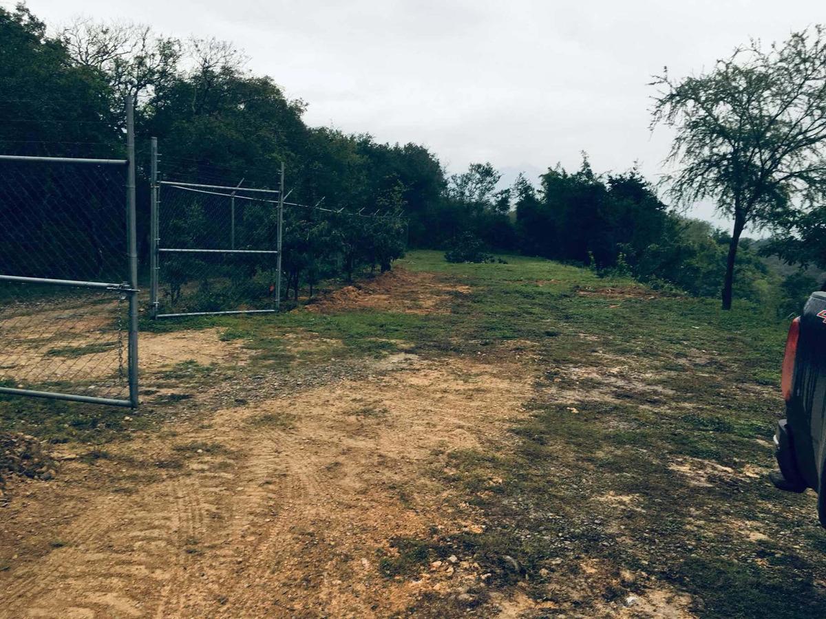 terreno 2 hectáreas el barrial
