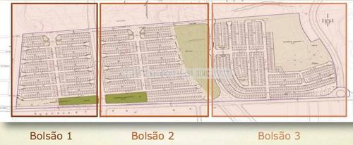 terreno, 200 m², são josé - 130636