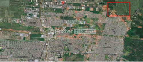 terreno, 200 m², são josé - 150954
