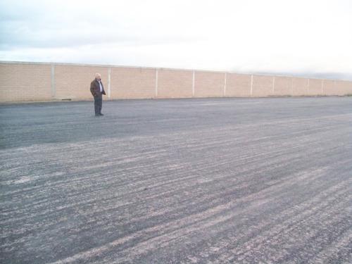 terreno 2000 m2 jassos precio accesible