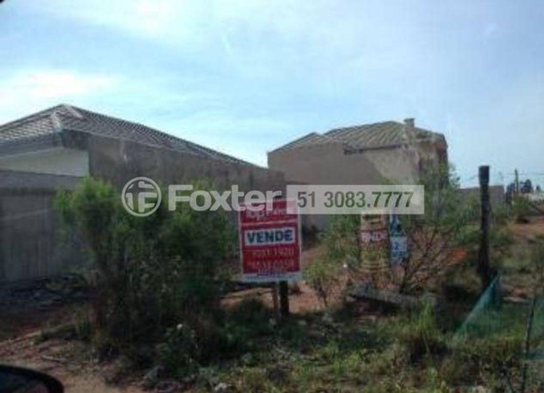 terreno, 207.91 m², estância velha - 170740